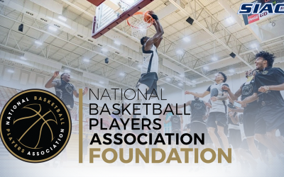 NBPA EXTENDS SUMMER SCHOOL GRANT PROGRAM AND SUPPORTS SIAC STUDENT-ATHLETES IMPACTED BY COVID-19